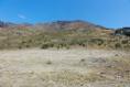 Foto de terreno industrial en venta en la presa valle redondo 20, valle redondo, tijuana, baja california, 7224811 No. 03