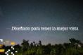 Foto de terreno habitacional en venta en la reserva yucatán , kantoina, conkal, yucatán, 3118605 No. 04