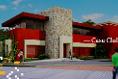Foto de terreno habitacional en venta en la reserva yucatán , kantoina, conkal, yucatán, 3118605 No. 06