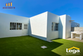 Foto de casa en venta en la terraza , la comarca, villa de álvarez, colima, 14771115 No. 10