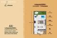 Foto de departamento en venta en la veleta , la veleta, tulum, quintana roo, 13384546 No. 11