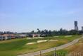 Foto de terreno habitacional en venta en  , la vista contry club, san andrés cholula, puebla, 3086292 No. 01
