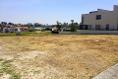 Foto de terreno habitacional en venta en  , la vista contry club, san andrés cholula, puebla, 3086292 No. 02
