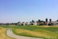 Foto de terreno habitacional en venta en  , la vista contry club, san andrés cholula, puebla, 3086292 No. 03