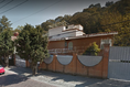Foto de casa en venta en lafayette , villa verdún, álvaro obregón, df / cdmx, 0 No. 01