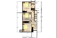 Foto de casa en venta en  , laguna de la puerta, altamira, tamaulipas, 3160650 No. 05
