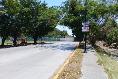 Foto de casa en venta en  , laguna de la puerta, altamira, tamaulipas, 3160650 No. 07