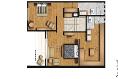 Foto de casa en venta en  , las águilas, álvaro obregón, distrito federal, 6168226 No. 02