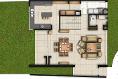 Foto de casa en venta en  , las águilas, álvaro obregón, distrito federal, 6168226 No. 04