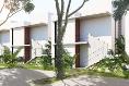 Foto de casa en venta en  , las américas ii, mérida, yucatán, 14026507 No. 01