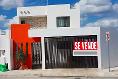 Foto de casa en venta en  , las américas mérida, mérida, yucatán, 4668974 No. 01