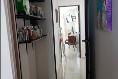 Foto de casa en venta en  , las américas mérida, mérida, yucatán, 4668974 No. 02