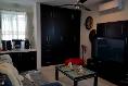 Foto de casa en venta en  , las américas mérida, mérida, yucatán, 4668974 No. 03