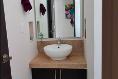 Foto de casa en venta en  , las américas mérida, mérida, yucatán, 4668974 No. 04