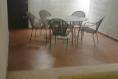 Foto de casa en venta en  , las américas mérida, mérida, yucatán, 4668974 No. 06