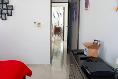 Foto de casa en venta en  , las américas mérida, mérida, yucatán, 4668974 No. 08
