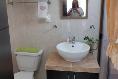 Foto de casa en venta en  , las américas mérida, mérida, yucatán, 4668974 No. 10