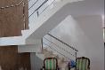 Foto de casa en venta en  , las américas mérida, mérida, yucatán, 4668974 No. 11