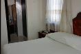 Foto de casa en venta en  , las américas mérida, mérida, yucatán, 4668974 No. 12