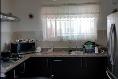 Foto de casa en venta en  , las américas mérida, mérida, yucatán, 4668974 No. 13
