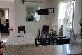 Foto de casa en venta en  , las américas mérida, mérida, yucatán, 4668974 No. 15
