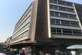 Foto de edificio en venta en las cruces , centro (área 1), cuauhtémoc, df / cdmx, 7258876 No. 02