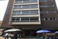 Foto de edificio en venta en las cruces , centro (área 1), cuauhtémoc, df / cdmx, 7258876 No. 03