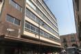 Foto de edificio en venta en las cruces , centro (área 1), cuauhtémoc, df / cdmx, 7258876 No. 04