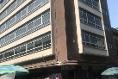 Foto de edificio en venta en las cruces , centro (área 1), cuauhtémoc, df / cdmx, 7258876 No. 06