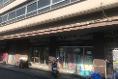 Foto de edificio en venta en las cruces , centro (área 1), cuauhtémoc, df / cdmx, 7258876 No. 07