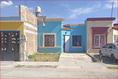 Foto de casa en venta en  , las estancias, salamanca, guanajuato, 17917517 No. 01