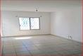 Foto de casa en venta en  , las estancias, salamanca, guanajuato, 17917517 No. 03