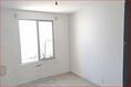 Foto de casa en venta en  , las estancias, salamanca, guanajuato, 17917517 No. 05