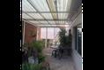 Foto de casa en venta en  , las fuentes, zamora, michoacán de ocampo, 18090459 No. 07