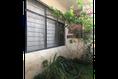 Foto de casa en venta en  , las fuentes, zamora, michoacán de ocampo, 18090459 No. 16