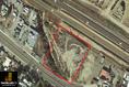 Foto de terreno comercial en venta en  , las gaviotas, playas de rosarito, baja california, 14232369 No. 01