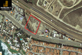 Foto de terreno comercial en venta en  , las gaviotas, playas de rosarito, baja california, 14232369 No. 02