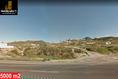 Foto de terreno comercial en venta en  , las gaviotas, playas de rosarito, baja california, 14232369 No. 04