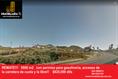Foto de terreno comercial en venta en  , las gaviotas, playas de rosarito, baja california, 14232369 No. 05