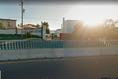 Foto de terreno comercial en venta en  , las gaviotas, playas de rosarito, baja california, 14232369 No. 06