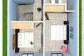 Foto de casa en venta en las haciendas , misión de carrillo, querétaro, querétaro, 6202362 No. 04