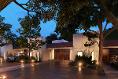 Foto de casa en venta en  , las margaritas de cholul, mérida, yucatán, 14026495 No. 01