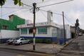 Foto de local en renta en  , las quintas, cuernavaca, morelos, 18311704 No. 01