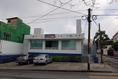 Foto de local en renta en  , las quintas, cuernavaca, morelos, 18311704 No. 05