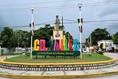 Foto de terreno habitacional en venta en las tichas a , del carmen, ciudad valles, san luis potosí, 14461707 No. 01