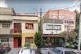 Foto de casa en venta en lázaro cardenas , san pedro xalpa, azcapotzalco, df / cdmx, 17969201 No. 02