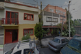 Foto de casa en venta en lázaro cardenas , san pedro xalpa, azcapotzalco, df / cdmx, 17969201 No. 03