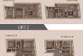 Foto de departamento en venta en lerdo de tejada , arcos vallarta, guadalajara, jalisco, 4672068 No. 10