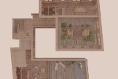 Foto de departamento en venta en lerdo de tejada , arcos vallarta, guadalajara, jalisco, 4672068 No. 12