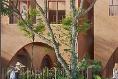 Foto de departamento en venta en lerdo de tejada , arcos vallarta, guadalajara, jalisco, 4672068 No. 13